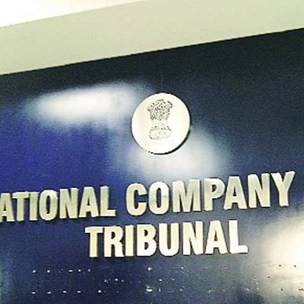 Banks move NCLT to invoke personal guarantees of defaulting co promoters