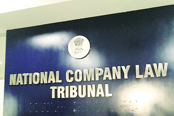 Indore gets the 15th bench of the National Company Law Tribunal