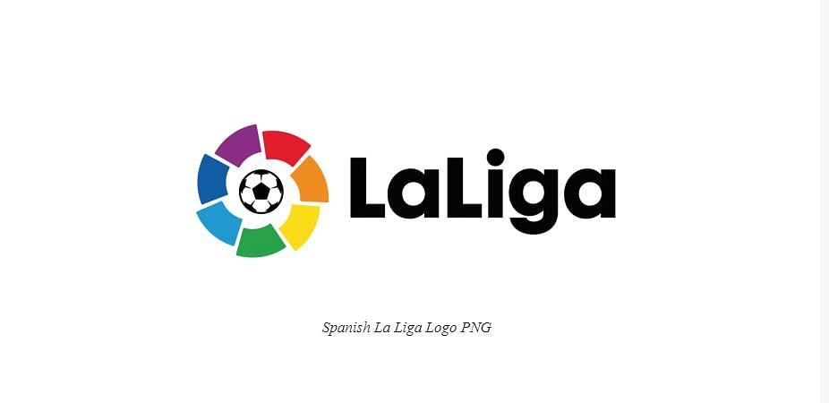 Spanish league ends with title finale; Atletico Madrid and defending champion Real Madrid