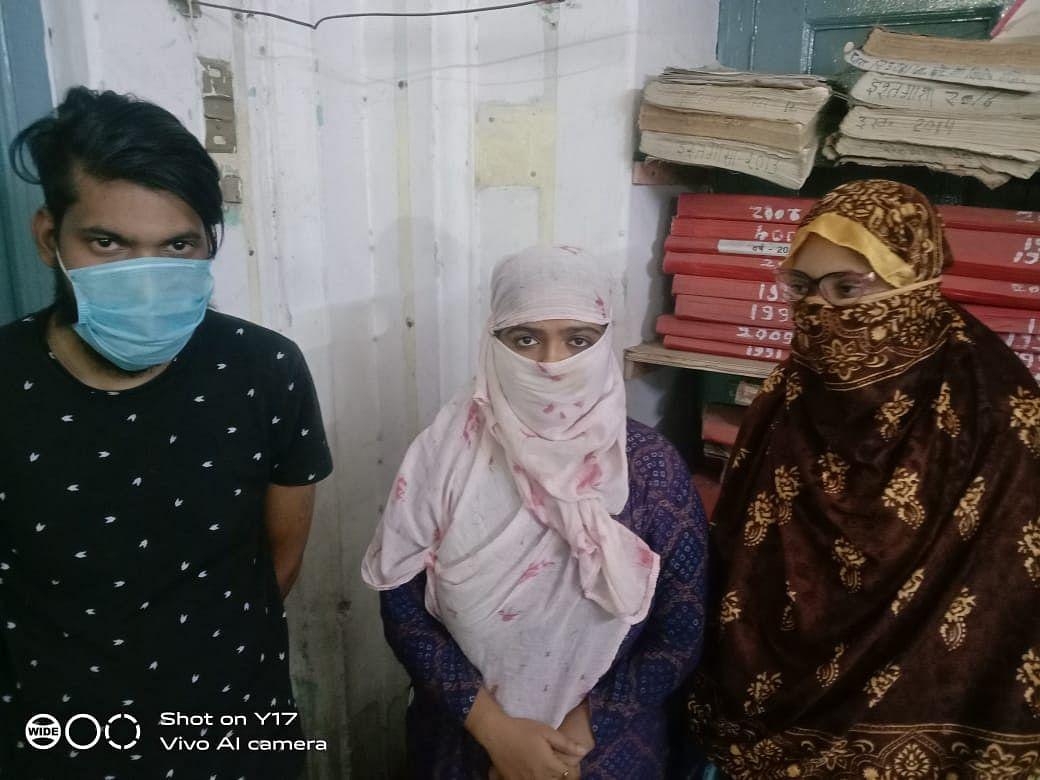 Ujjain: Remdesivir injections racket in Charak Hospital; 2 nurses get 6 months' jail