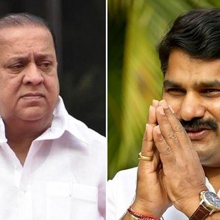 Satej Patil-Hasan Mushrif front gains control over Gokul Dairy