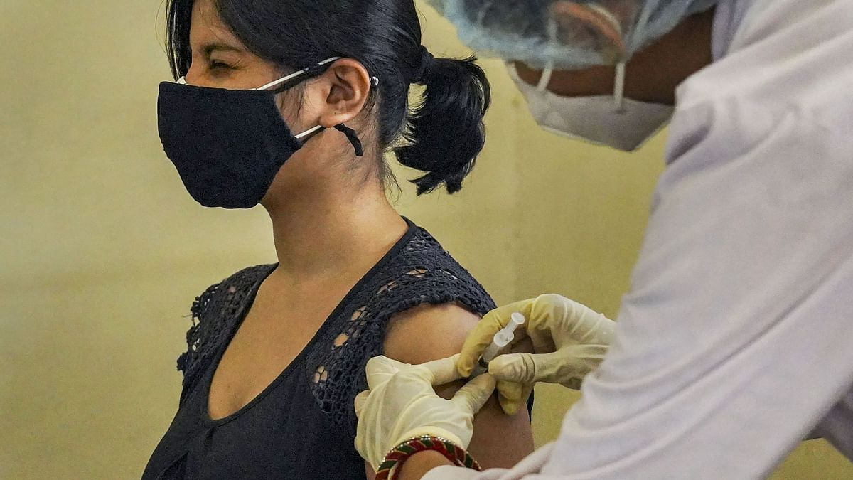 Navi Mumbai: Full list of COVID-19 vaccination centres issued by NMMC for June 9; no drive-in vaccination will be held