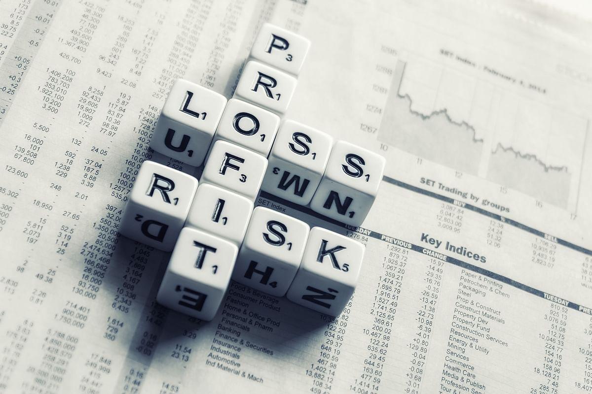 Stocks to watch out: Strong NBFCs; Tata Motors, GNFC, Kotak Mahindra Bank among others