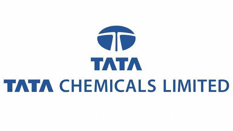 Results: Tata Chemicals' PAT down by 58% in FY 2021; Board recommends dividend of Rs 10 per share
