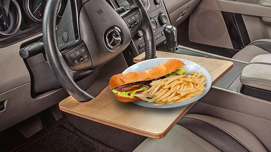 6 coolest car accessories that can make your rides more joyful