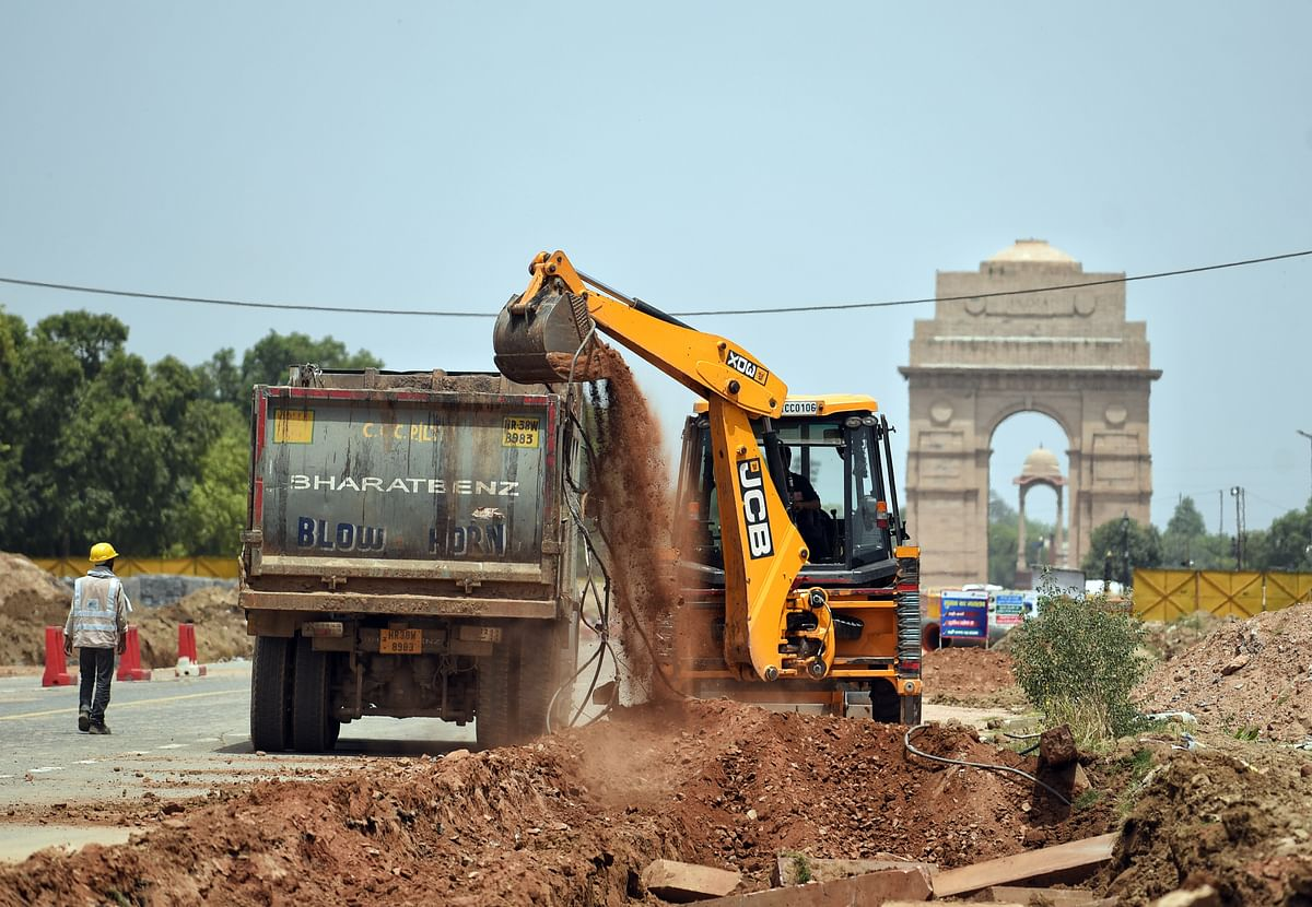 Central Vista Project: National Archives is heritage building, won't be demolished; National Museum will be shifted, says govt