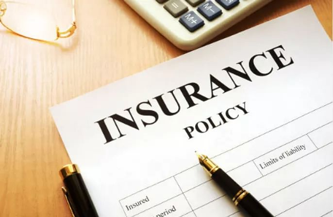 Govt readies amendments to GIBNA for insurance PSU privatisation; may table Bill in monsoon session