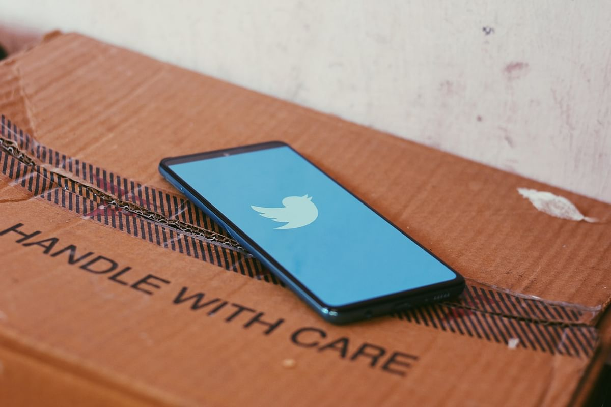 Attention Twitterati! Twitter reportedly working on paid service for Rs 200 a month