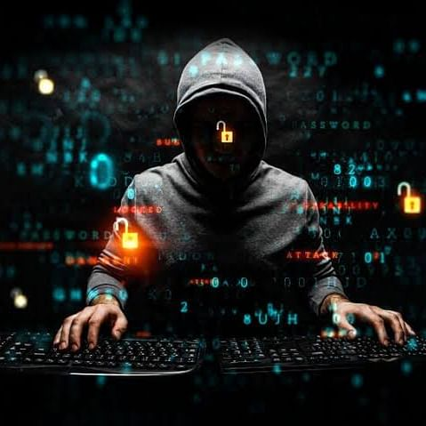 Hackers stealing money via 167 fake Android, iOS apps