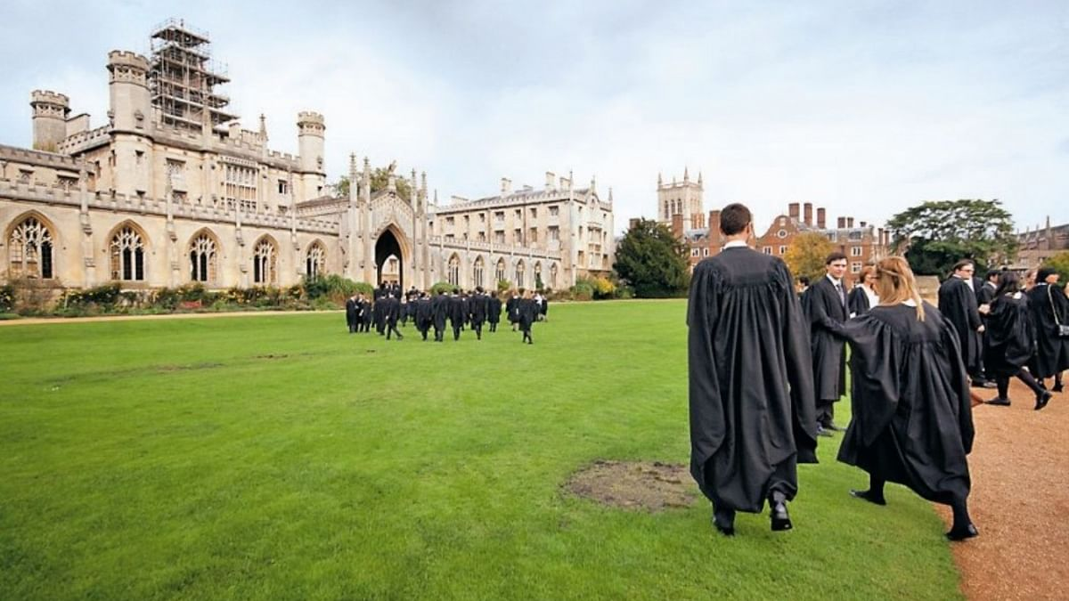 Relief for Indian students as EU eases Covid curbs for visitors