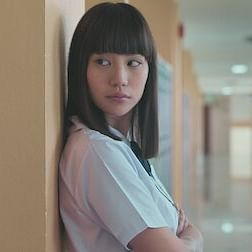 Girl from Nowhere: Netflix criticized by Chinese online over use of Taiwan flag