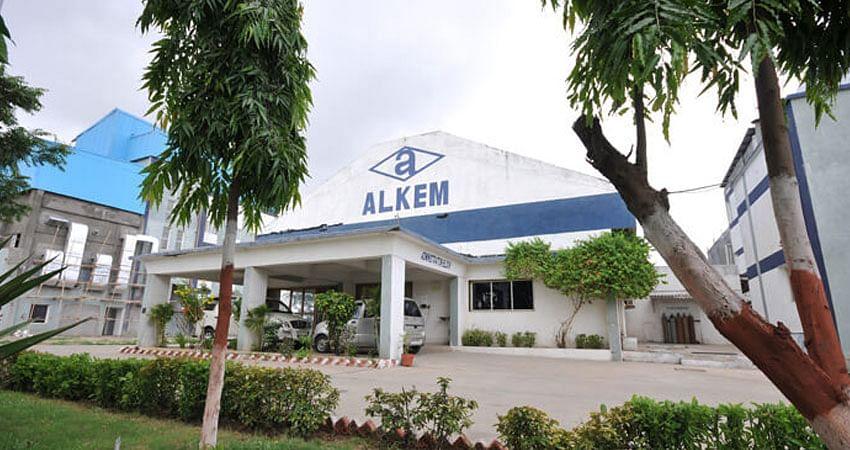 Alkem Laboratories launches Ibuprofen, Famotidine tablets in US market