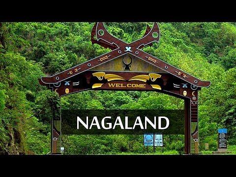 Nagaland government shuts down three ONGC wells