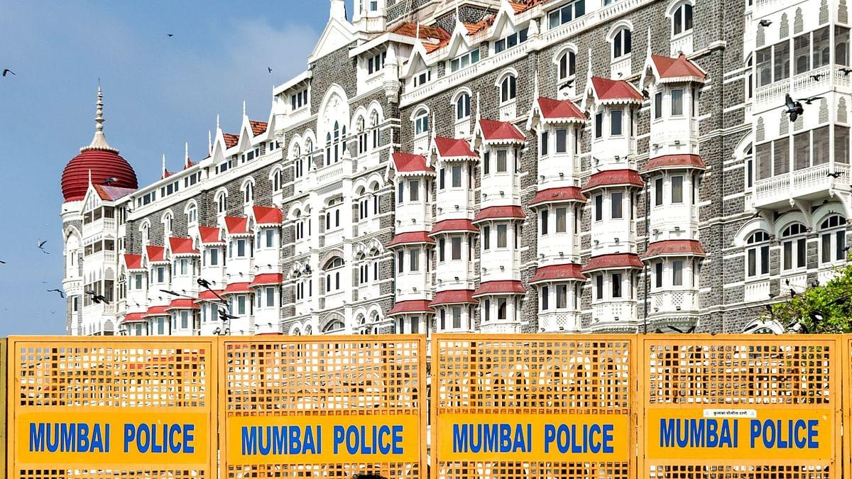 Mumbai: Latest updates on June 1