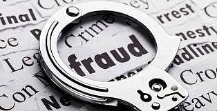 Neemuch: Cyber cons steal Rs 1.76 lakh from elderly woman's account