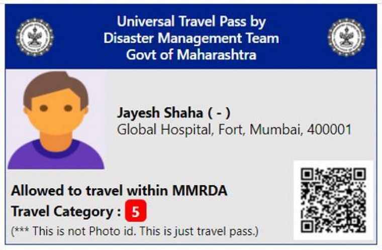 Railways and Maharashtra govt working on 'Universal Travel Pass' for commuters, to be used for local train, metro and monorail