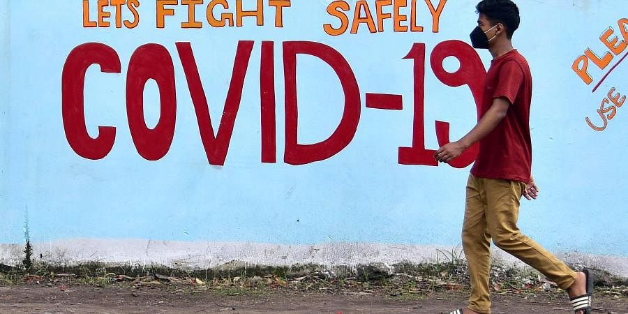 Good news: Mumbai's Dharavi reports zero COVID-19 cases for second consecutive day