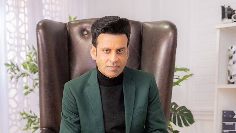I was sure people's questions will be answered: Manoj Bajpayee on The Family Man 2 controversy