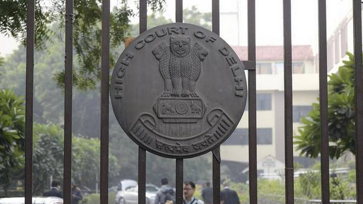 Delhi riots: HC grants bail to three men accused of murder, rioting