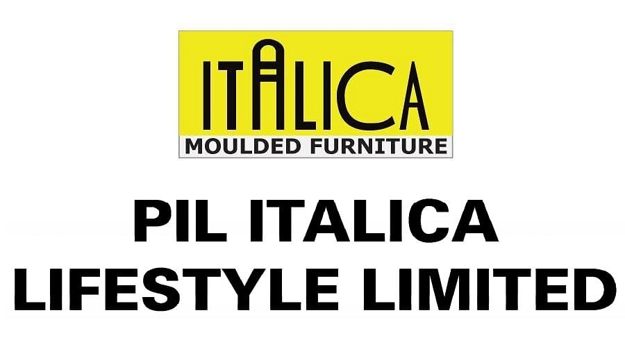 Pil Italica Lifestyle plans to expand base in southern India