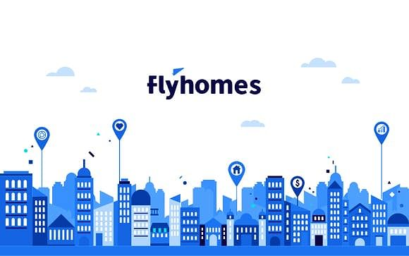 US-based Flyhomes raises USD 150 mn from investors