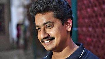 Kannada actor Sanchari Vijay, 38, dies after tragic road accident, Kichcha Sudeepa, Danish Sait condole death