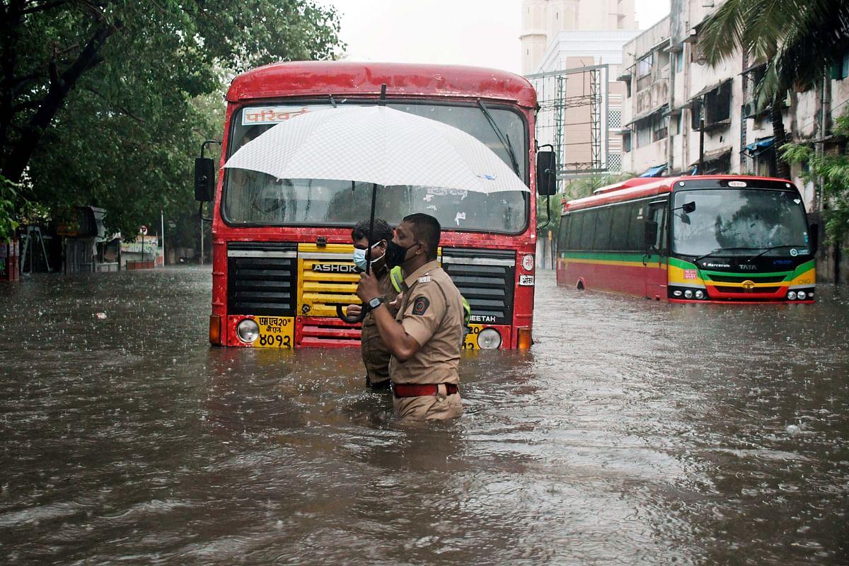 Mumbai: Eye on monsoon ailments, BMC wants 100 beds in every hospital