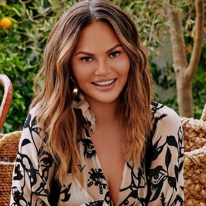 Chrissy Teigen exits Netflix's 'Never Have I Ever' season 2 in the wake of online bullying controversy