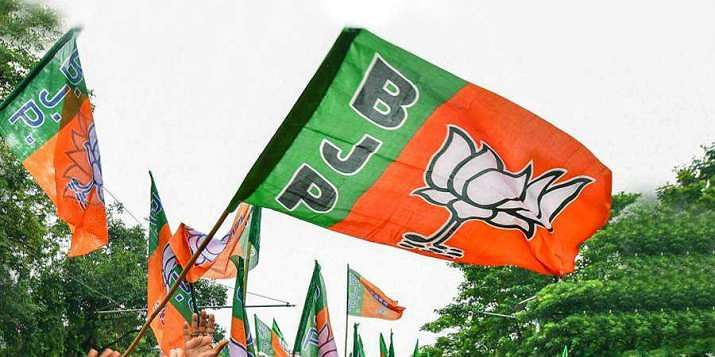 BJP to form 5-member committee for each page of voters list ahead of next year's Assembly polls