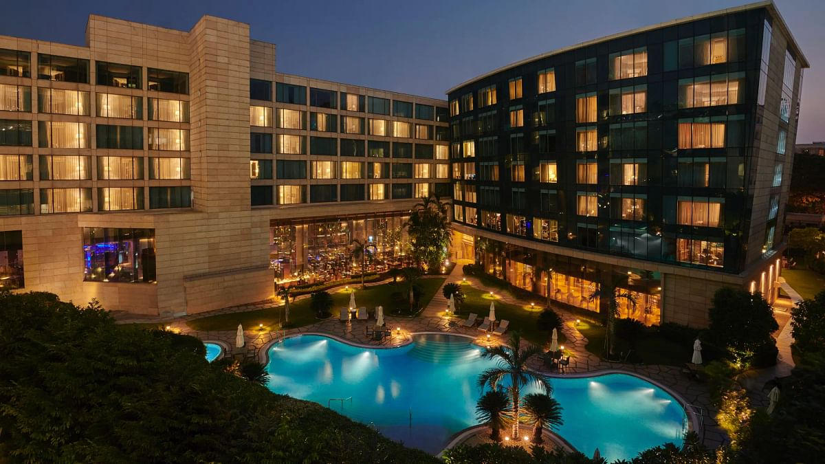 After Hyatt Regency Mumbai announces temporary closure,  hoteliers send SOS to govt