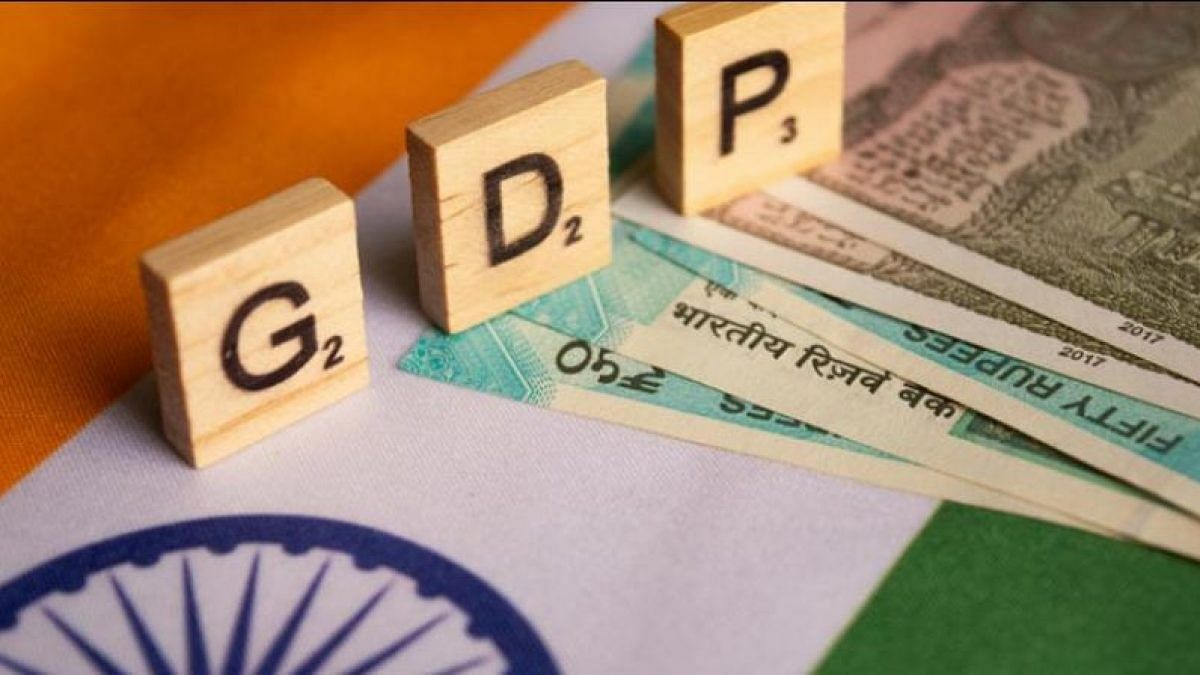 India's economy is ailing and it's not just because of Covid-19, writes A L I Chougule