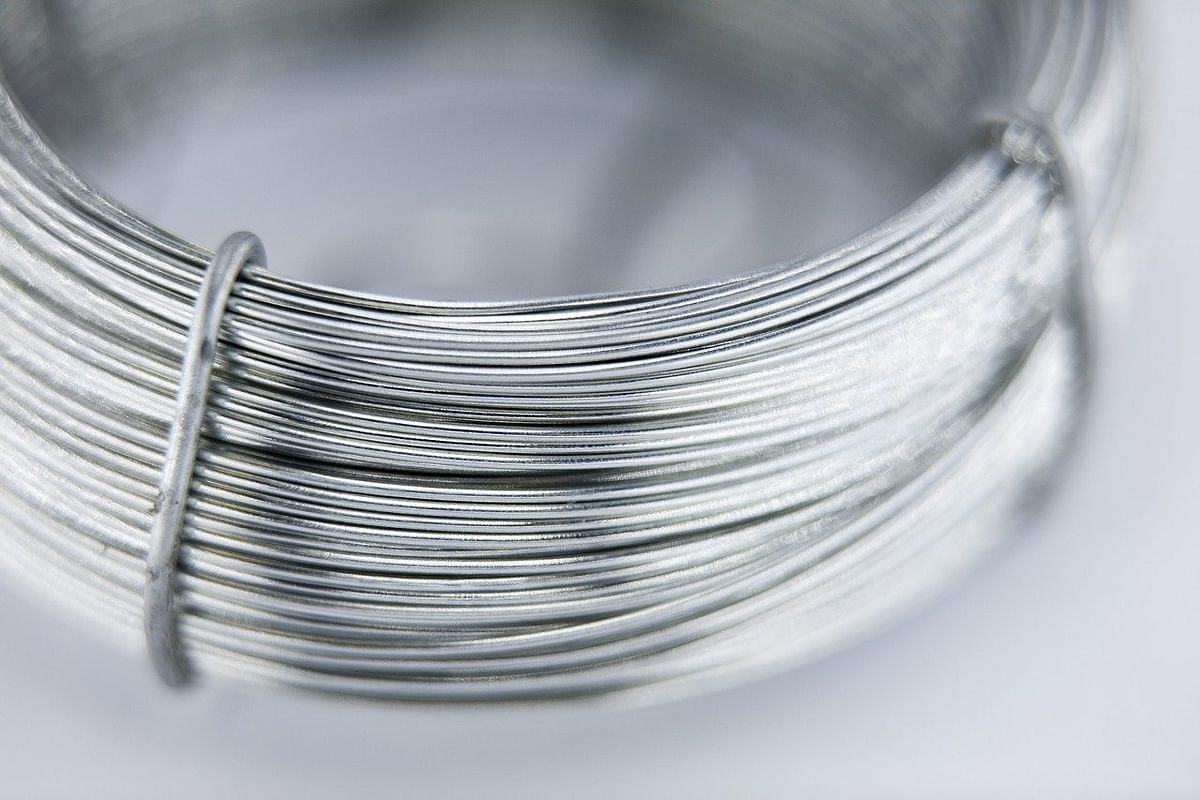 DGTR recommends imposing countervailing duty on imports of aluminum wires from Malaysia: Here's all you need to know