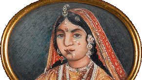 Rani Lakshmibai Death Anniversary: Interesting facts about the Warrior Queen of Jhansi