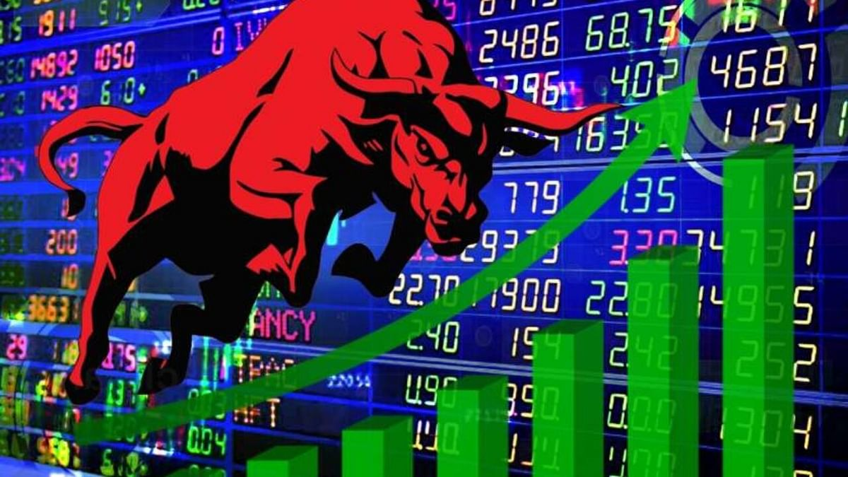 Pandemic surge: Why is the stock market so far removed from current economic realities, asks A L I Chougule