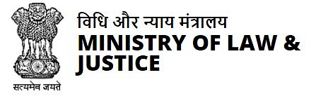 Ministry of Law and Justice