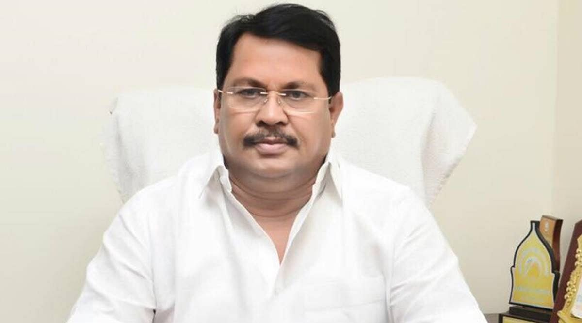 Elections to local bodies should not be held till OBC quota is restored: Wadettiwar
