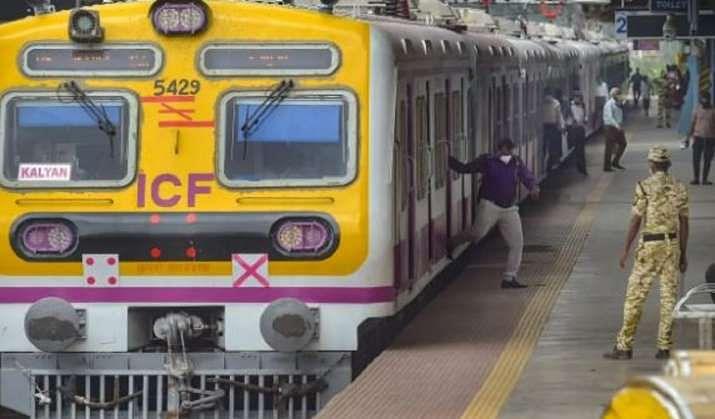 Mumbai: Western Railway starts 15-coach local train services on slow corridor between Andheri and Virar stations