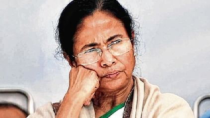 VAX LAX: BENGAL IN A TIZZY, CM STEPS IN