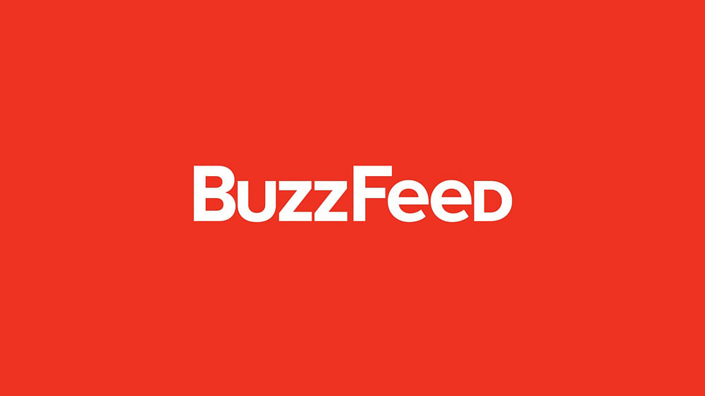 BuzzFeed to become a publicly-traded company