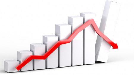 Results: HCC Q4 profit falls 49% at Rs 157 crore