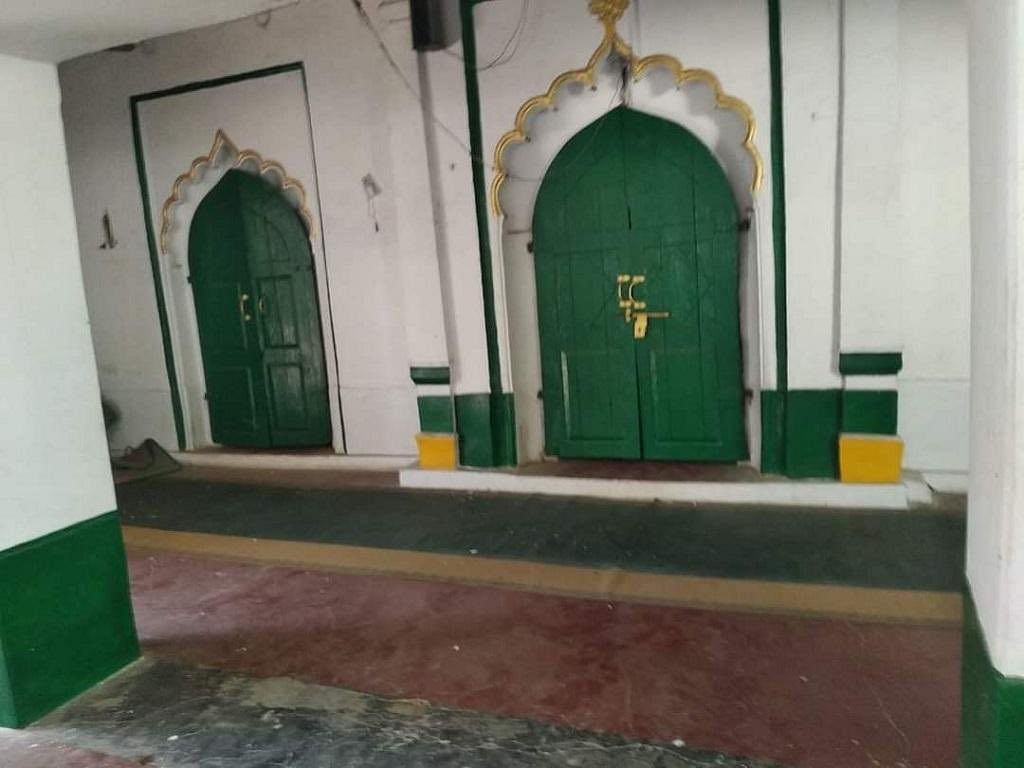 UP Police files FIR against The Wire, two journalists for video on Barabanki mosque demolition