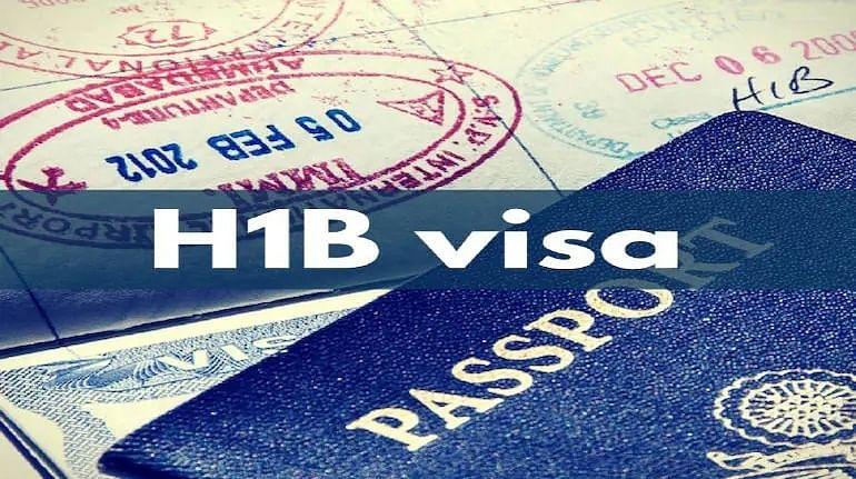 US Chambers seeks to double H-1B quota