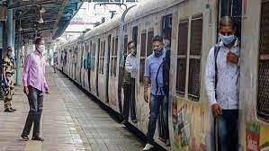 Mumbai: 15-car slow trains on Andheri-Virar chug off