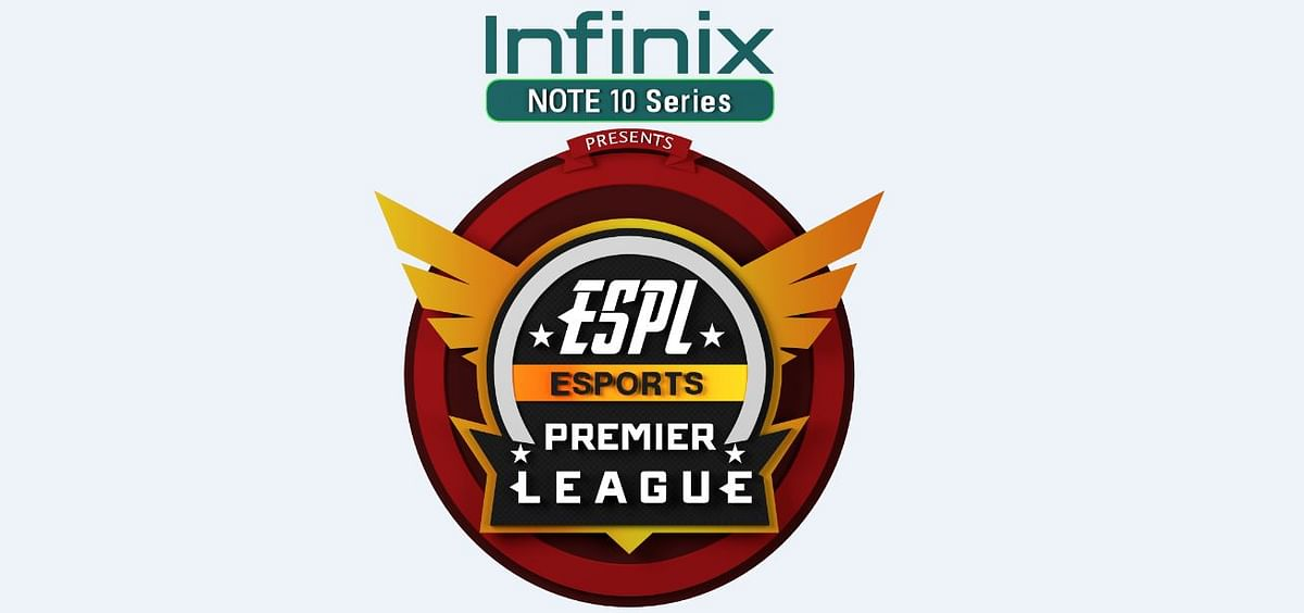 ESPL, India's first-ever franchise-based league signs Infinix Mobile as title sponsor