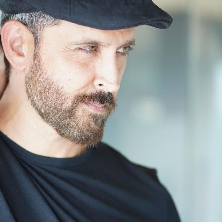 Hrithik Roshan donates Rs 20 lakh to CINTAA to help daily-wage artists