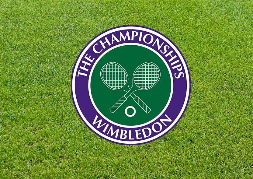 Wimbledon 2021: Djokovic, Barty are top seeds