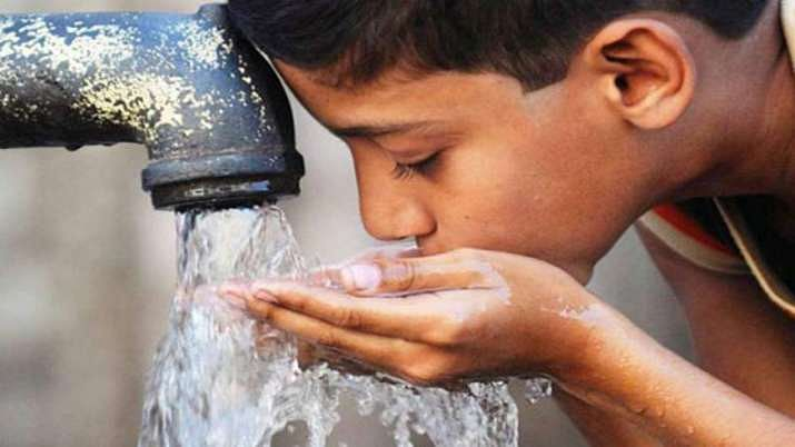 Navi Mumbai: No water supply in few CIDCO areas on June 21 due to repair work - Check details here
