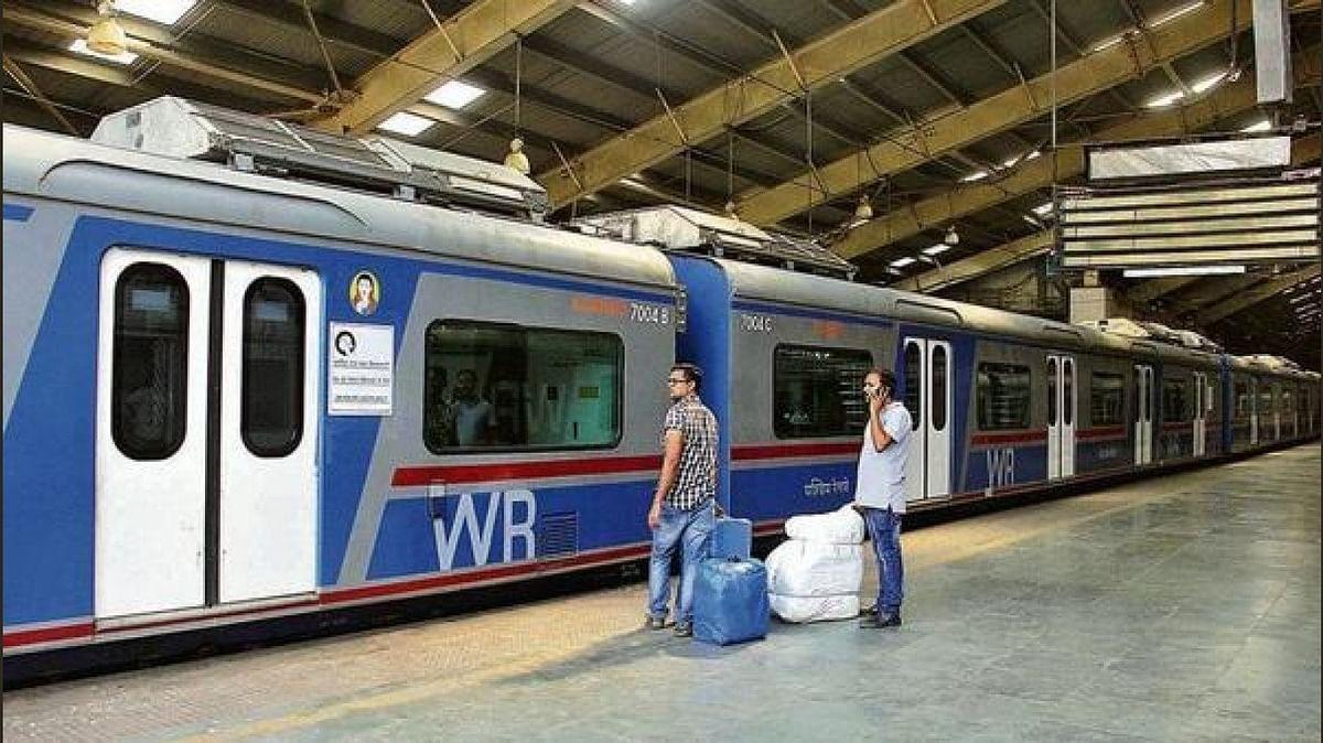 Mumbai: Will motormen replace guards in locals?
