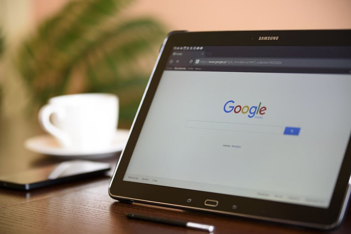 Google introduces new Chrome, YouTube defaults for education accounts: Check out details here