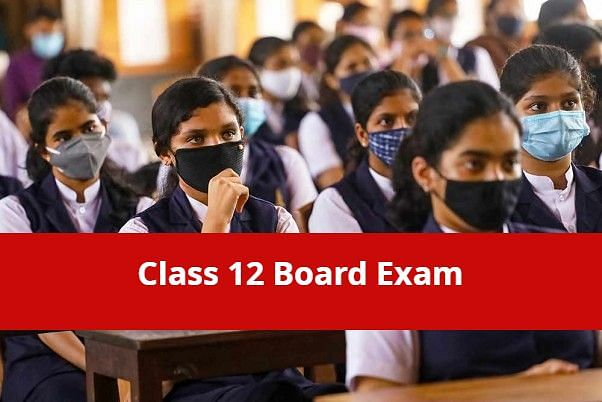 CBSE constitutes 12-member committee to decide criteria for evaluation of Class 12 students
